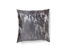 VORTEX | Modern Design Pillow by BRABBU