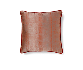 SAHARA | Modern Design Pillow by BRABBU