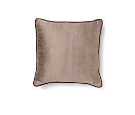 ATLAS | Modern Design Pillow by BRABBU