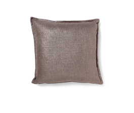 CAMBYSES | Modern Design Pillow by BRABBU