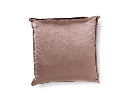 THERAVADA | Modern Design Pillow by BRABBU