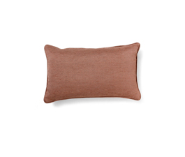 MARS | Modern Design Pillow by BRABBU