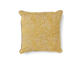PARDUS | Modern Design Pillow by BRABBU