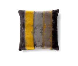 XHOSA | Modern Design Pillow by BRABBU