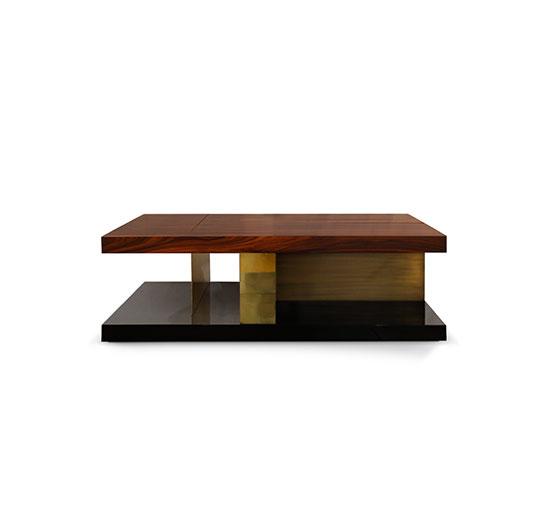 [object object] 10 elegante Einrichtungsideen für das Wohnzimmer Dekor lallan center table 3 HR