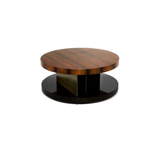 top 25 stunning center table ideas Top 25 Stunning Center Table Ideas lallan center table 2 3 HR