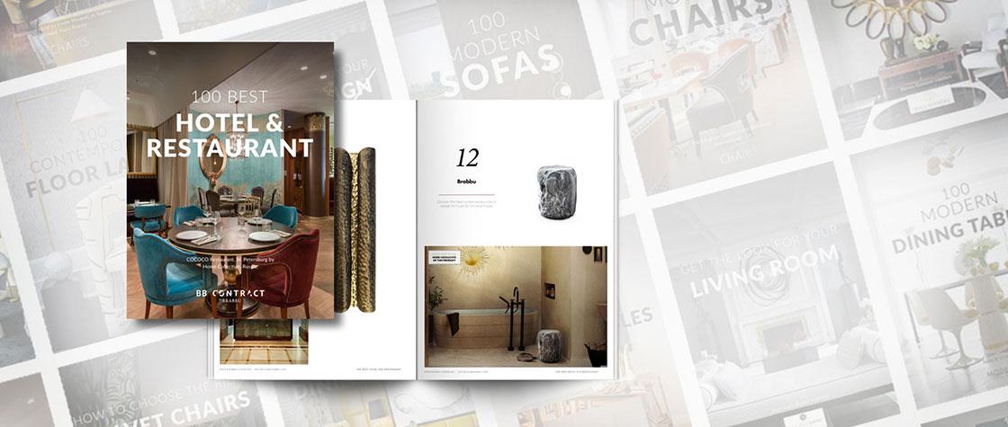 Bekommen Sie jetzt die beste E-bücher Kollektion hochwertige möbel Die beste romantische Hochwertige Möbel Wohnzimmereinrichtung banner 20ebooks