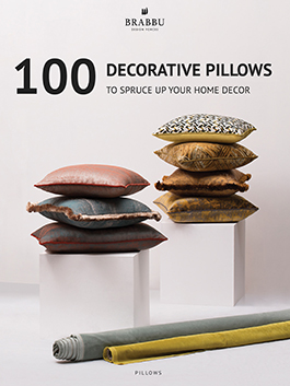 100 Decorative Pillows that Will Spruce Up Your Home Decor