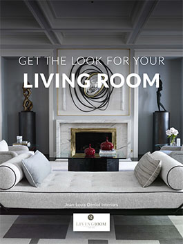 From small to luxurious, get inspired by the most beautiful Living Room designs out there.