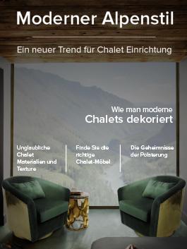 armani casa fuhrender mobel designer, brabbu design forces - contemporary home furniture, Design ideen