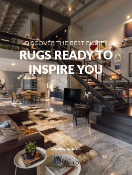 Here you will  nd round rugs, living room rugs, kids rugs, modern rugs, wool rugs...